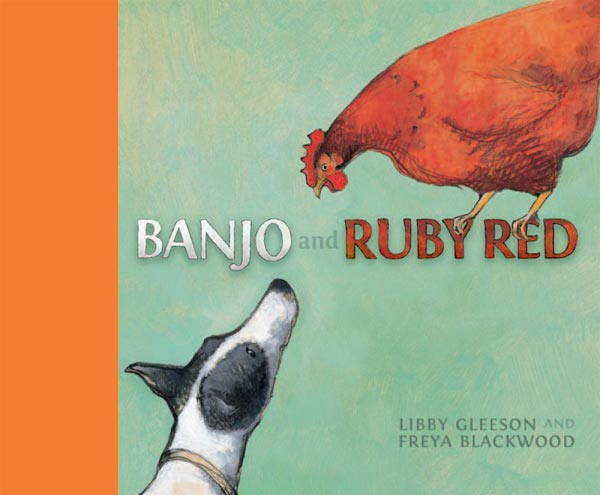 banjo-and-ruby-red_small