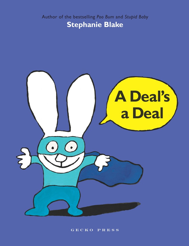 a deals a deal_small