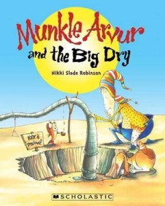 munkle-arvur-and-the-big-dry