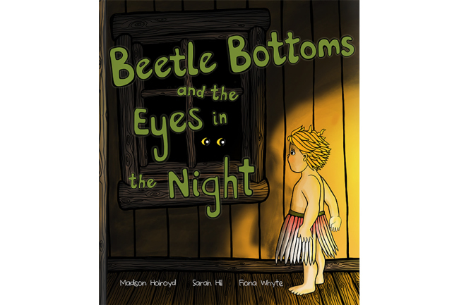 beetle-bottoms-and-the-eyes-in-the-night-main-35-35