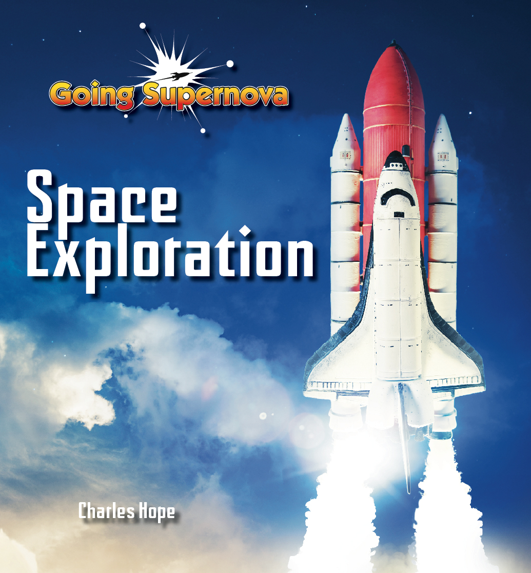 space exploration is a waste of time Is space exploration a waste of money your reaction i don't think it is a waste of time because it will increase our knowledge of the planet i think more money.