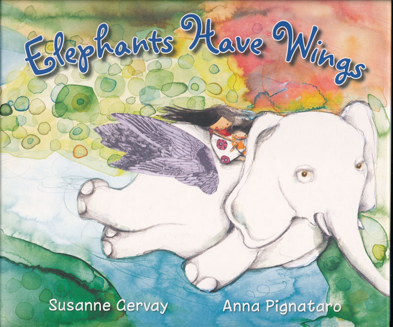elephants_have wings