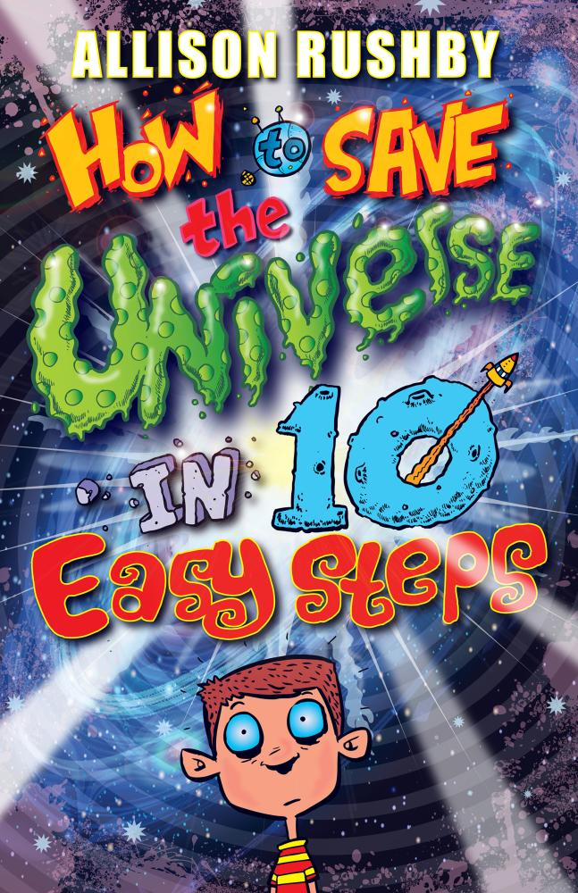 how-to-save-the-universe-in-ten-easy-steps
