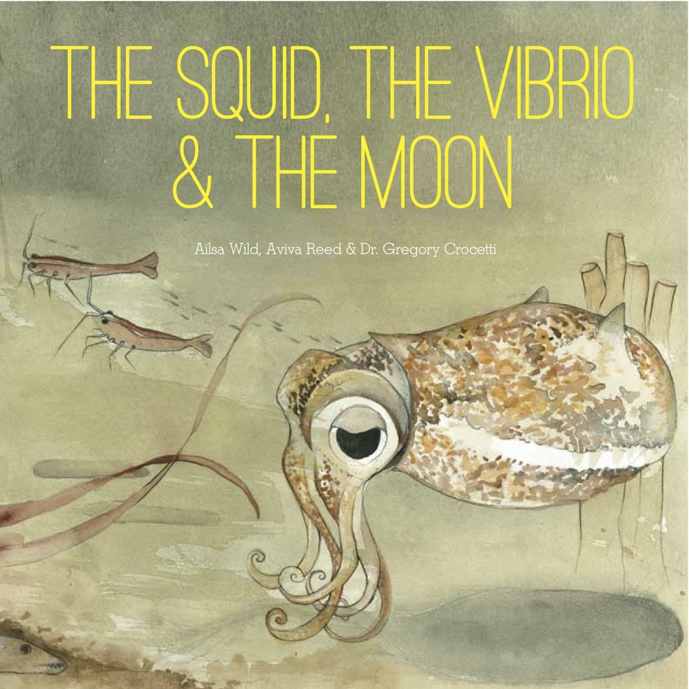 TheSquidVibrioMoon-front_cover