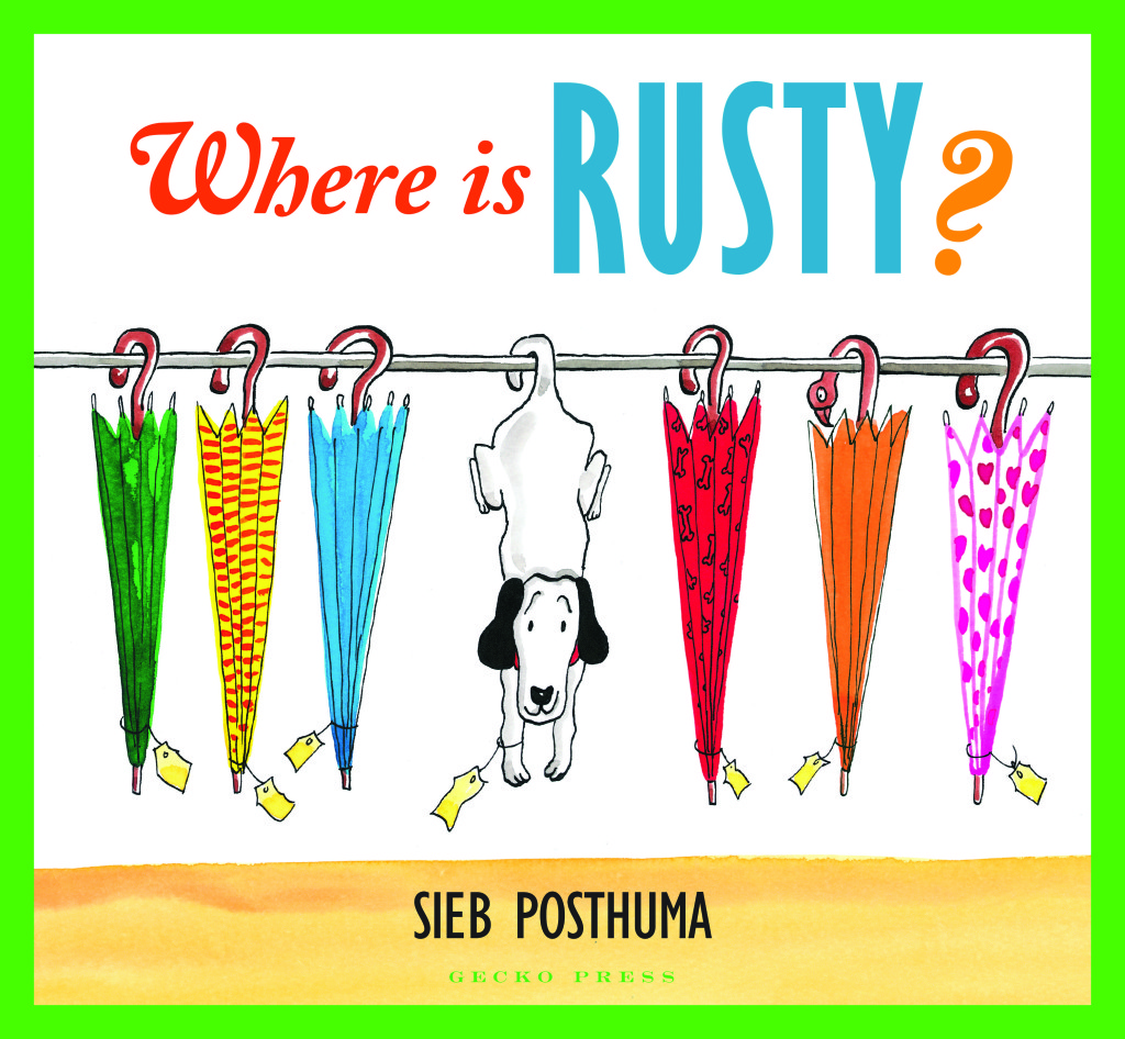 Where is Rusty_Gecko Press_cover hires