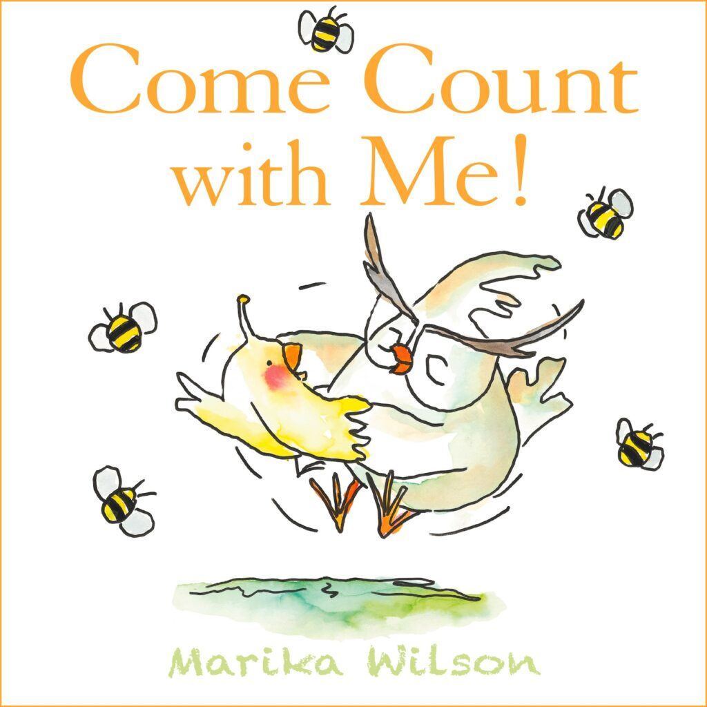 Come Count with Me | FINAL FRONT COVER (27 May 2014)