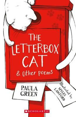 letterbox-cat-other-poems