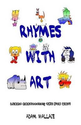 rhymes-with-art