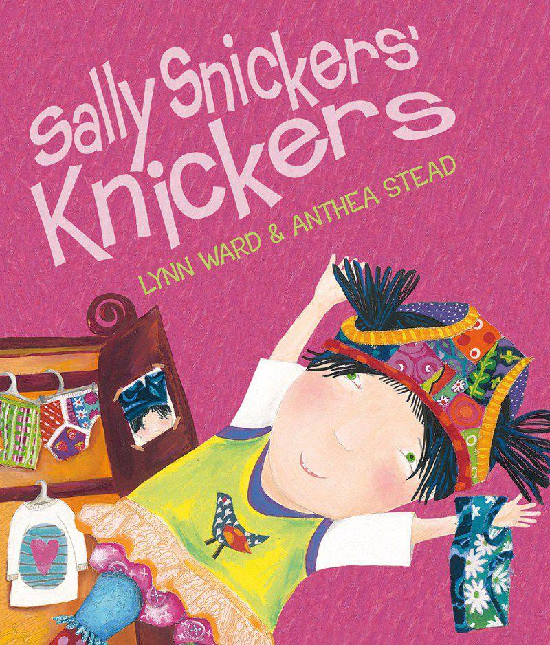 sally-snickers-knickers