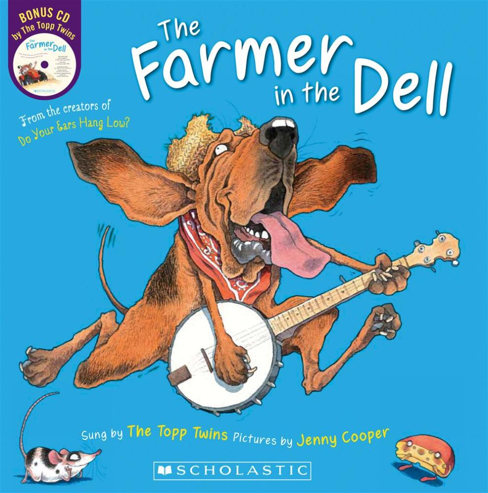 the-farmer-in-the-dell