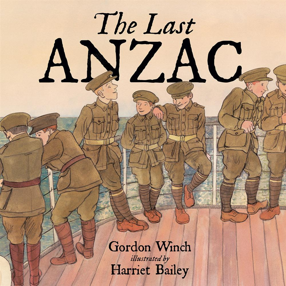 the-last-anzac