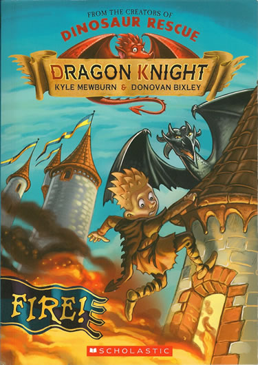 Dragon_Knight-Fire-375