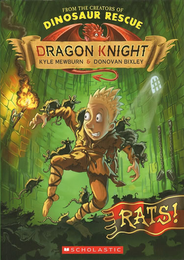 Dragon_Knight-Rats-375