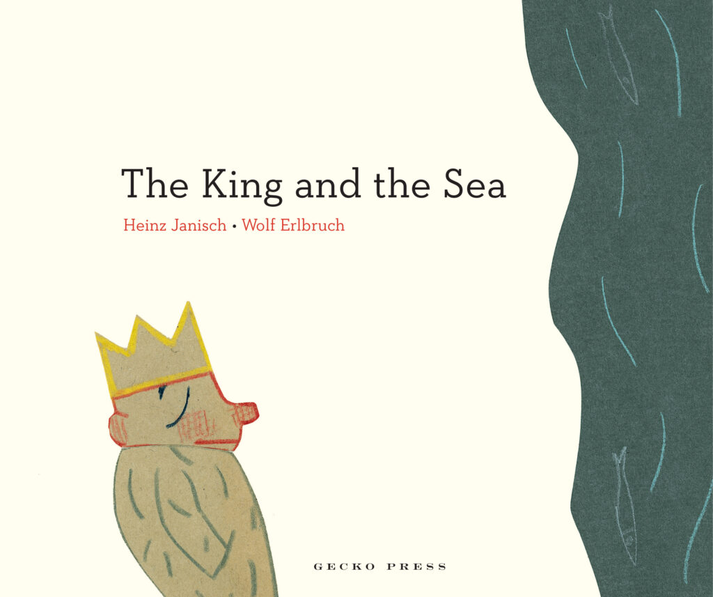 King and the Sea_cover_hires