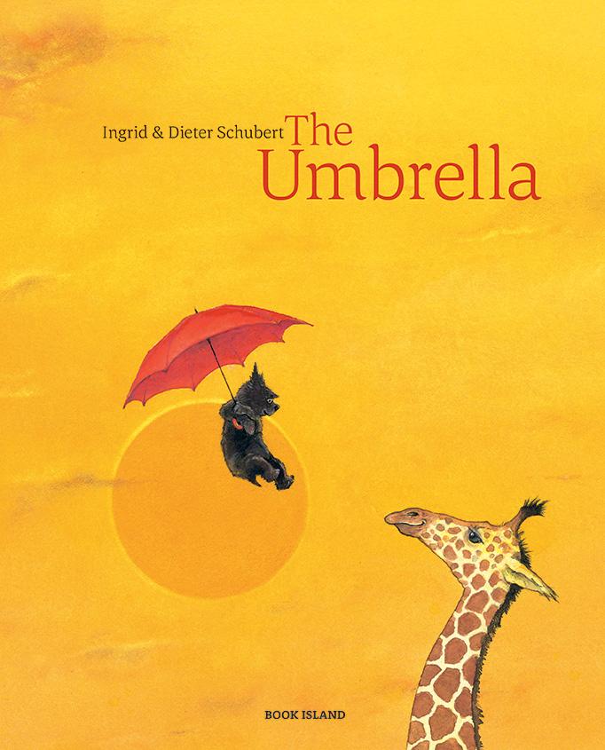 Umbrella_Cover_WEB
