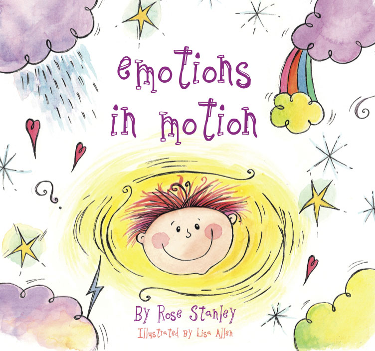 emotions-in-motion01