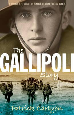 gallipoli-story