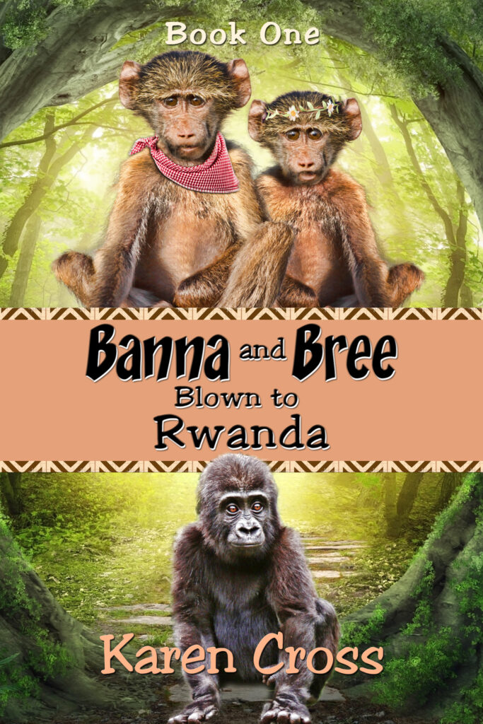 Banna-and-Bree-Blown-to-Rwanda-for-Kindle-new6