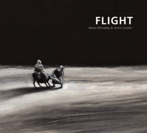 FLIGHT_Cover_LR
