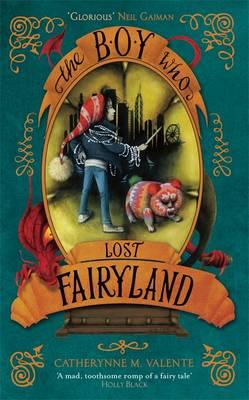 boy-who-lost-fairyland