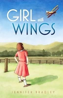 girl-with-wings