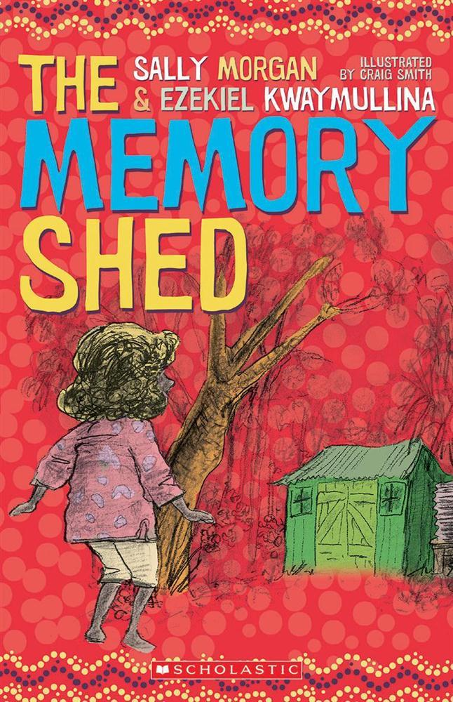 memory-shed