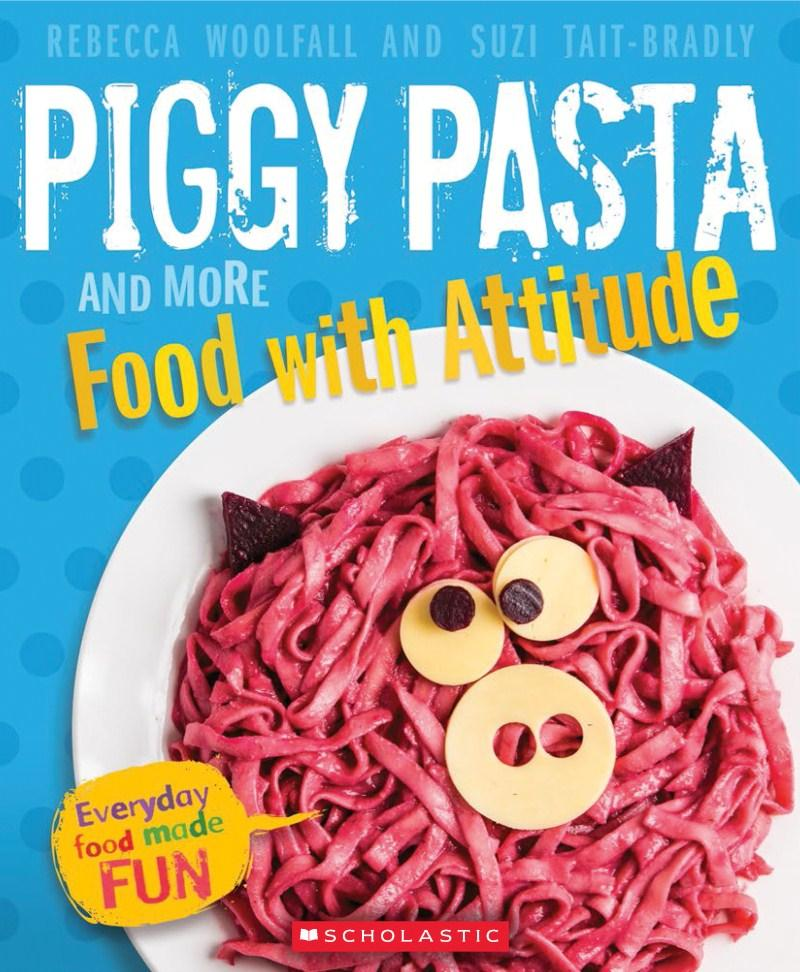 piggy-pasta-and-more-food-with-attitude