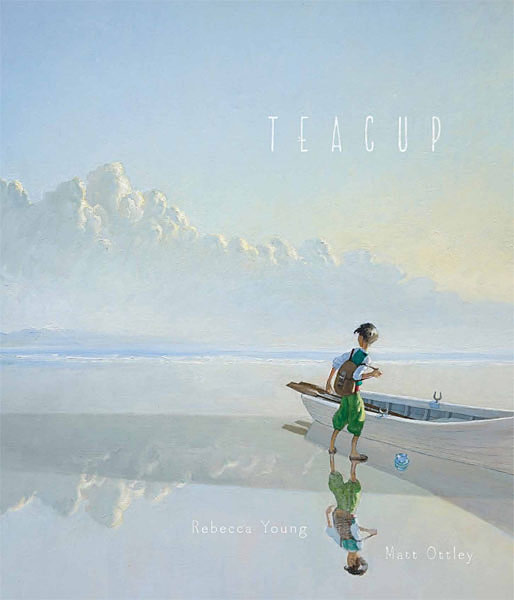 teacup-cover
