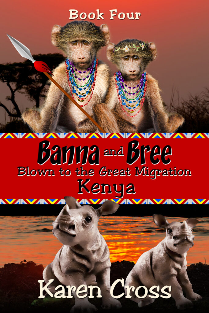 Banna-and-Bree-Blown-the-great-Migration-Kenya-For-Kindle67