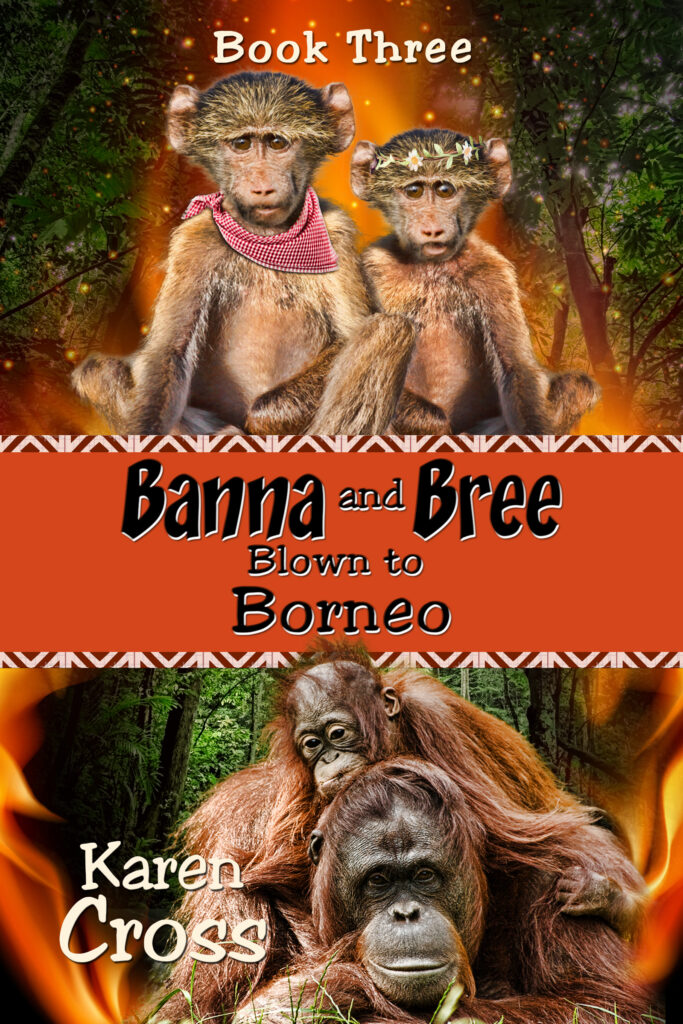 Banna-and-Bree-Blown-to-Borneo-for-Kindle17