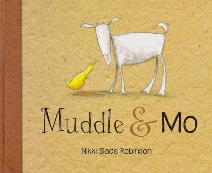 muddle-mo