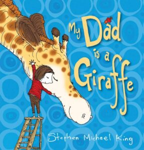 my-dad-s-a-giraffe