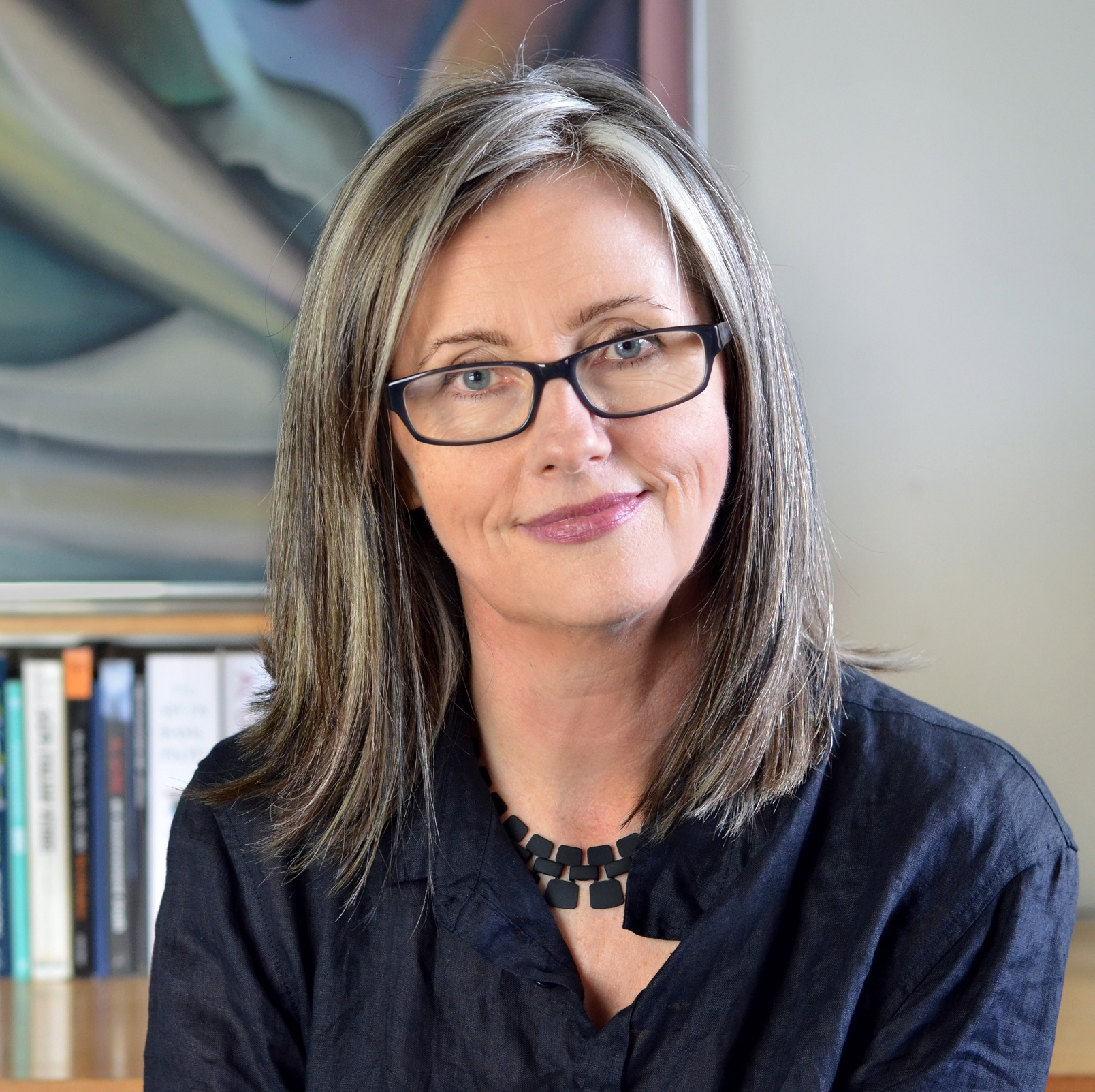 Q And A With Fiona Wood on Latest Writing A Novel