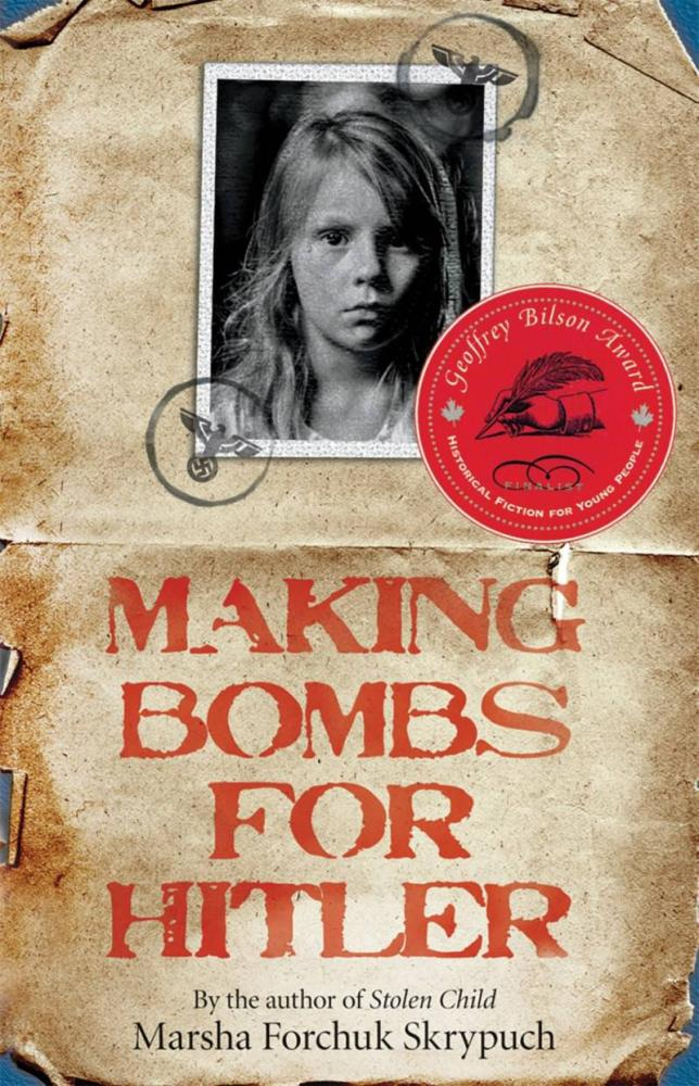 making-bombs-for-hitler
