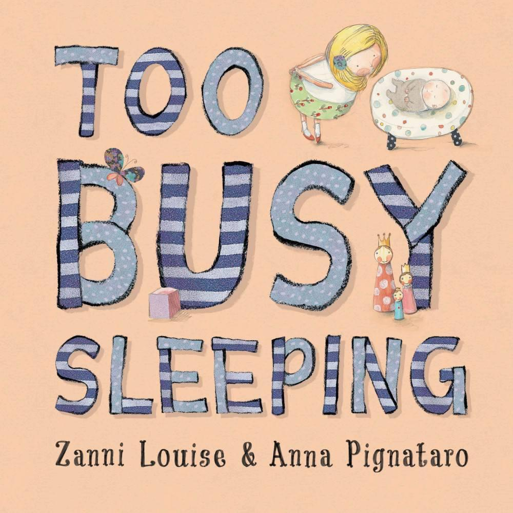 too-busy-sleeping