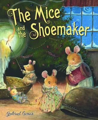 mice-and-the-shoemaker
