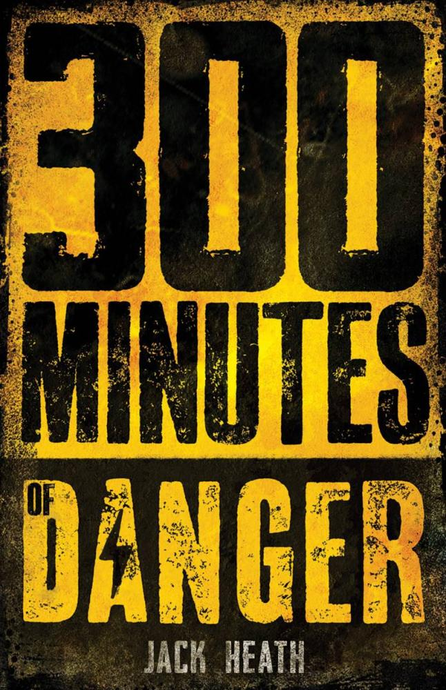 300-minutes-of-danger