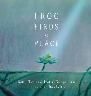 frog-finds-a-place