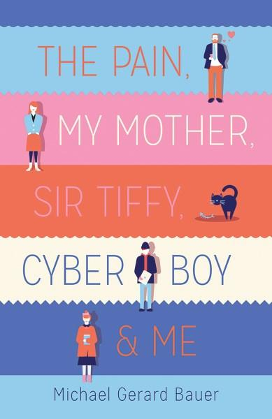 pain-my-mother-sir-tiffy-cyber-boy-me