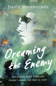 dreaming-the-enemy