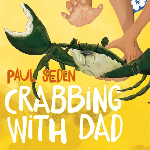 crabbing_with_dad_high_res_