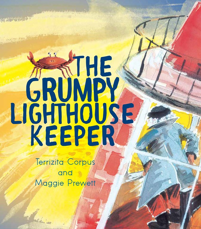 grumpy_lighthouse_keeper_high_res_