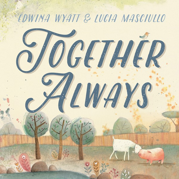 together-always-cover