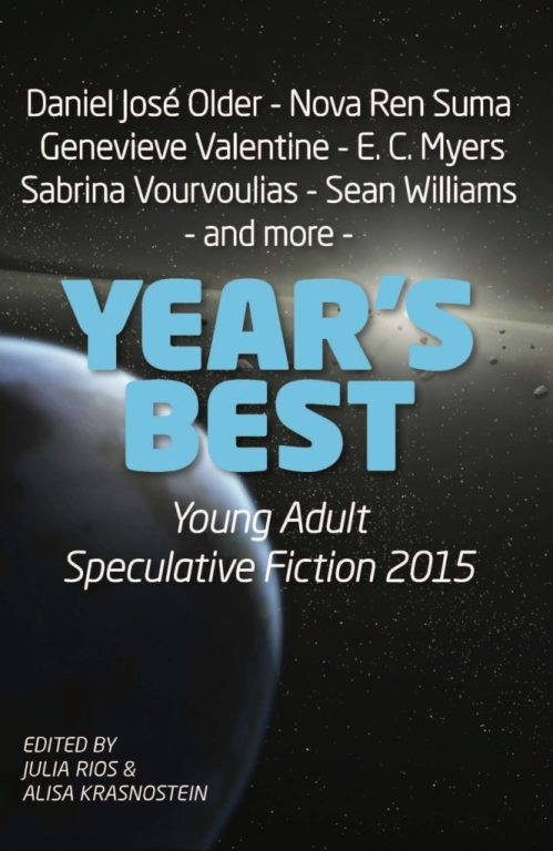 yearsbest2015-cover-print-665x1024