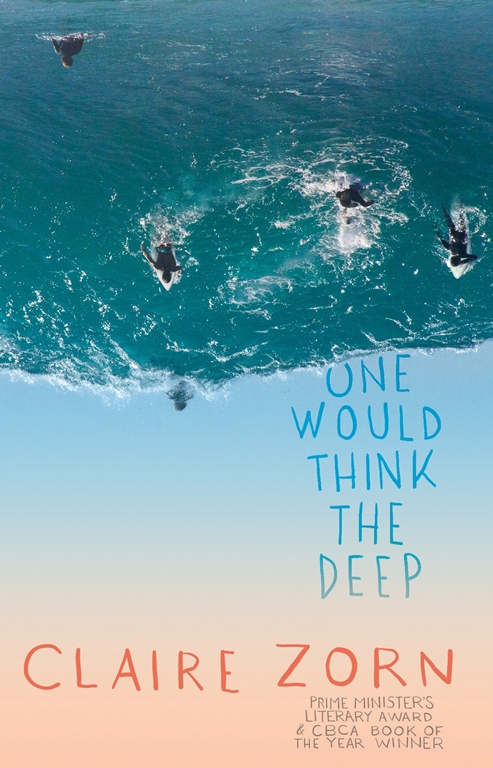 one-would-think-the-deep