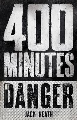 400-minutes-of-danger