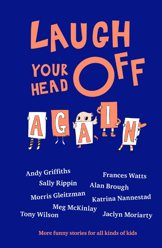 laugh-your-head-off-again-cover-image-522x800