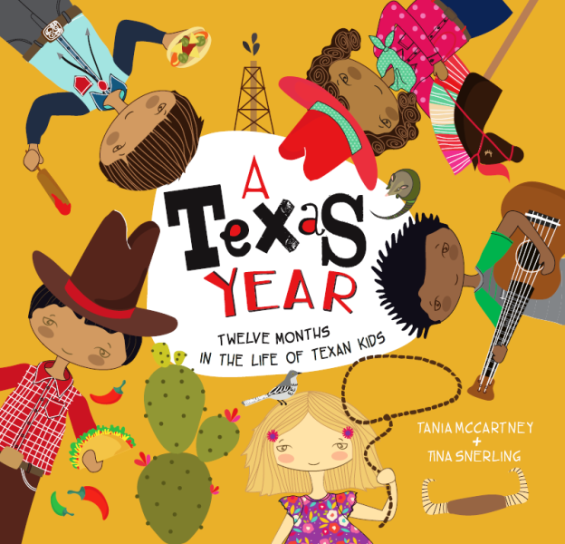 texas-year-cover