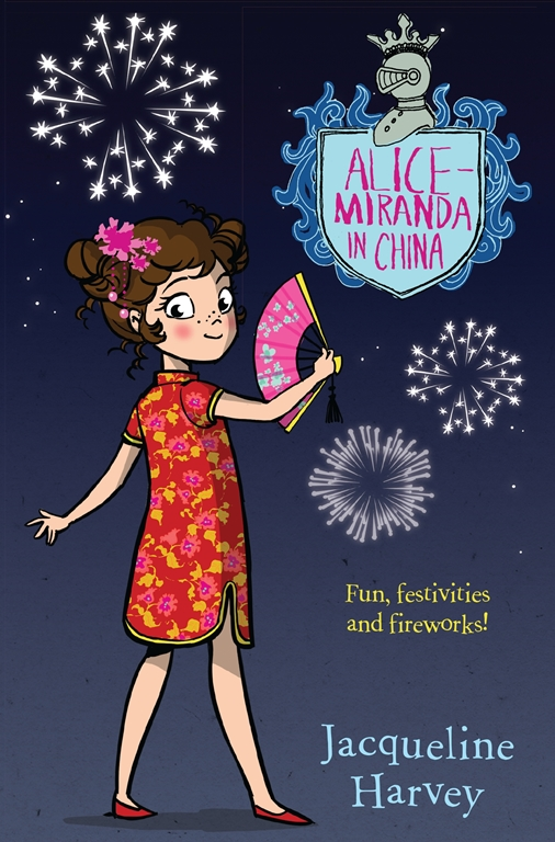 alice-miranda-in-china