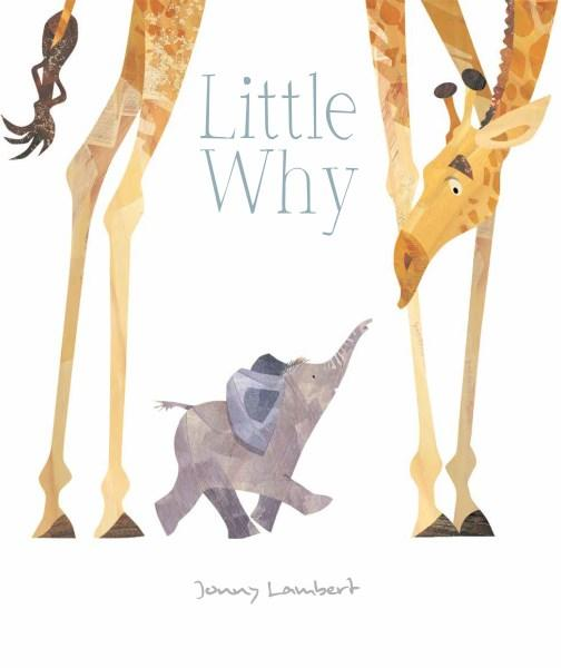 little-why